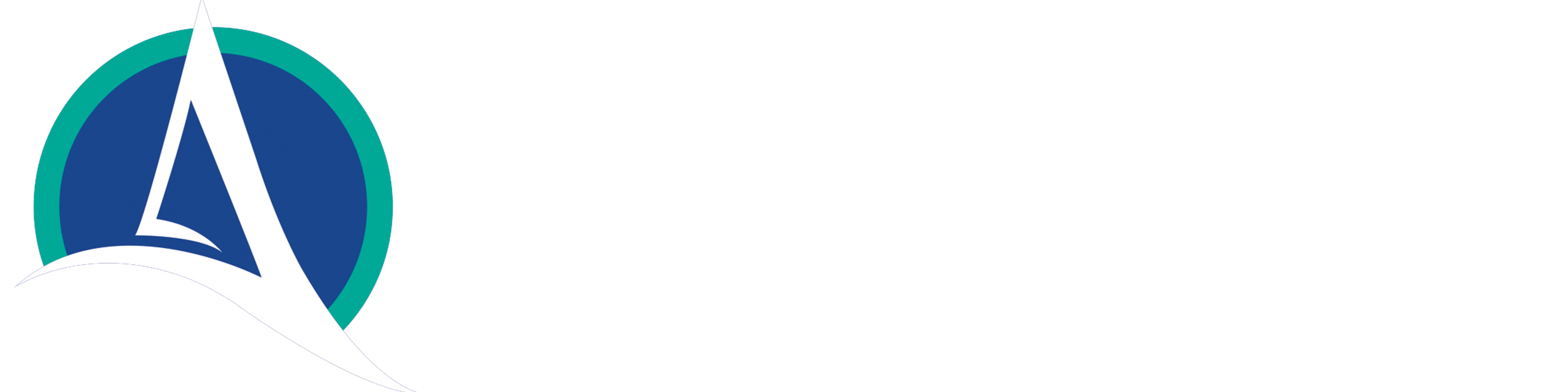 Airport Family Dentistry